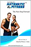 img - for Leo Costa's Automatic Fitness Plus book / textbook / text book