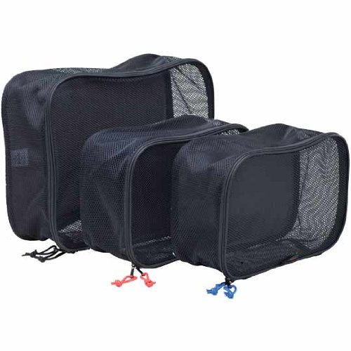 Best Travel Luggage For Business Checked Suits