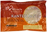 Miracle Noodle Kanten Pasta, 0.5 Ounce