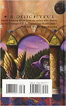 Harry Potter and the Sorcerer's Stone (Book 1, Large Print