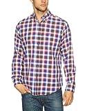 Marlboro Classics 8203 Men's Shirt
