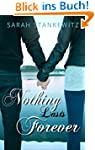 Nothing lasts forever: Summer & Dean...