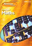 Credit Maths Revision Notes (Course Notes)