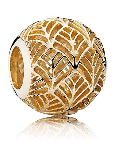 pandora-damen-bead-tropicana-gold-585-gelbgold-750834