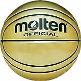Molten BG-SL7 Ballon