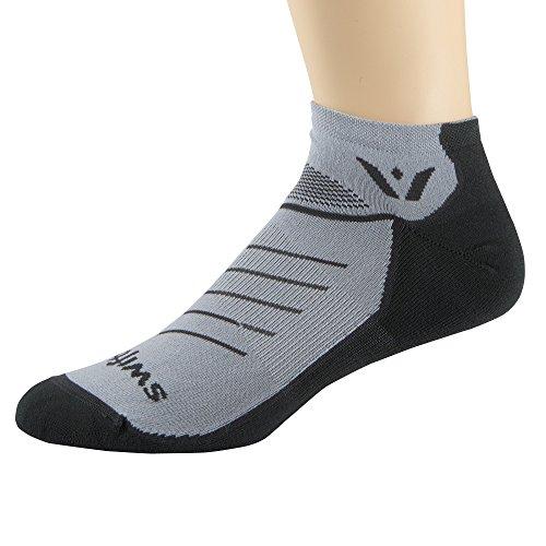Swiftwick-VIBE-ZERO-Socks