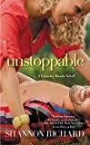 img - for Unstoppable (A Country Roads Novel) book / textbook / text book