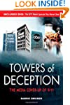 Towers of Deception: The Media Cover-...