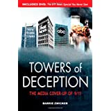 Towers Of Deceptionby Barrie Zwicker