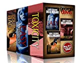 The Georgia Davis PI Series: Boxed Set of Three (Georgia Davis Series 1-3)
