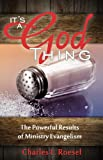 Its a God Thing (Excerpt): The Powerful Results of Ministry Evangelism