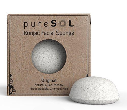 puresol-konjac-sponge-original-facciale-spugna-spugna-eco-friendly-spugna-esfoliante-delicato-pulizi