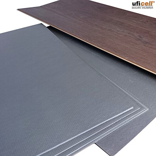 5-m-uficell-soft-step-acoustic-sound-insulation-for-laminate-parquet-and-cork-floors-ideal-as-insula
