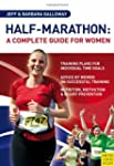 Half-Marathon: Complete Guide for Women