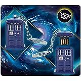 TARDIS 4GB USB Memory Stick