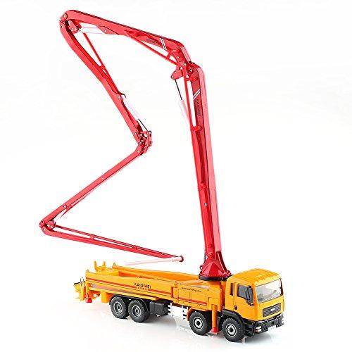 very100-155-voiture-pompe-a-beton-ciment-modele-vehicule-jouet-kdw