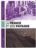 echange, troc Emmanuel Laurentin - La France et ses paysans
