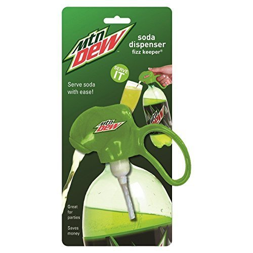 jokari-mountain-dew-modern-logo-fizz-keeper-soda-dispenser-by-jokari