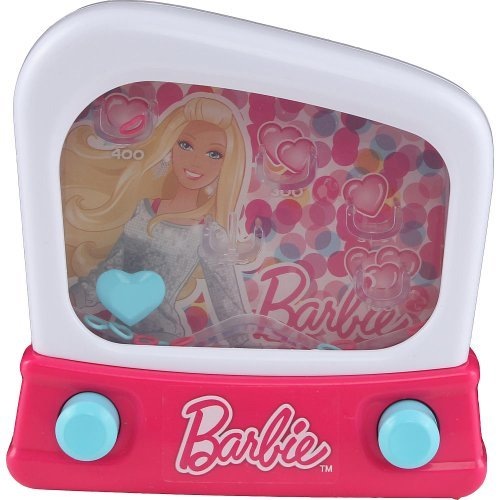 Blip Toys Novelty Water Game - Barbie - 1