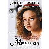 Mesmerized [DVD] [1984] [Region 1] [US Import] [NTSC]