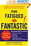 From Fatigued to Fantastic: A Clinica...