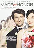 Made of Honor (Bilingual)