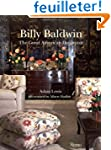 Billy Baldwin: The Great American Dec...