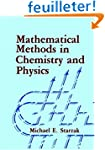 Mathematical Methods in Chemistry and...