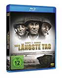 Image de Der Langste Tag [Blu-ray] [Import allemand]