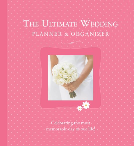 telecharger pdf francais free download the ultimate wedding planner
