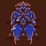Cressida by Cressida