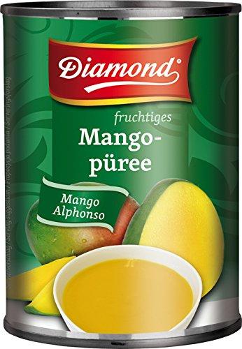 diamond-mangopuree-alphonso-3er-pack-3-x-850-g-dose