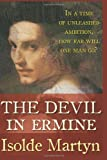 img - for The Devil in Ermine book / textbook / text book