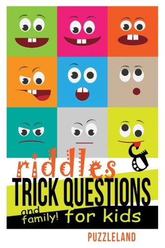 Riddles-and-Trick-Questions-for-Kids-and-Family-Riddles-for-Kids-Short-Brain-teasers-Family-Fun