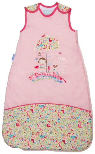 Bunny Nursery Bedding 7819 front
