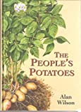 The People's Potatoes (0952097311) by Wilson, Alan