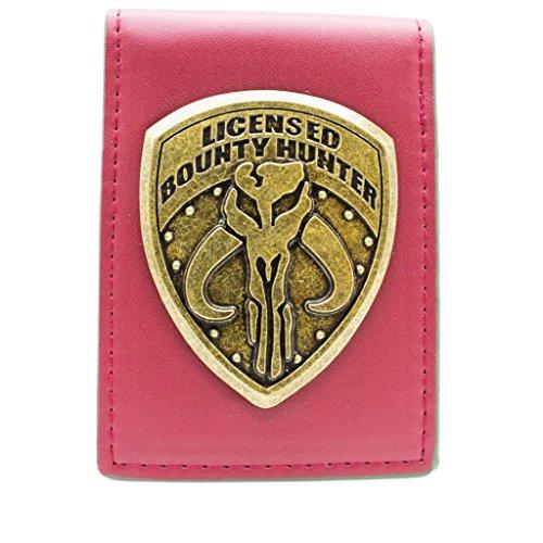 disney-star-wars-bounty-hunter-badge-multicoloured-id-card-bi-fold-wallet