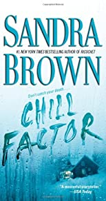 Chill Factor