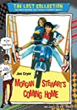 Morgan Stewart's Coming Home [DVD] [1987] [Region 1] [US Import] [NTSC]