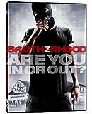 Brotherhood [DVD] [2005] [Region 1] [US Import] [NTSC]