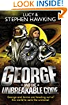 George and the Unbreakable Code (Geor...