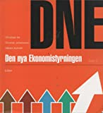 img - for Den Nya Ekonomistyrningen, Uppl 3 (Swedish Text) book / textbook / text book