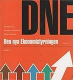 img - for Den Nya Ekonomistyrningen, Uppl 3 (Swedish Text) book / textbook / text book