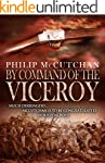 By Command of the Viceroy