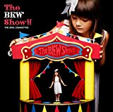 The BKW Show!! 【初回限定盤】(CD+DVD)