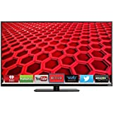 VIZIO E420I-B0R 42-Inch 1080p LED Smart TV (Refurbished)