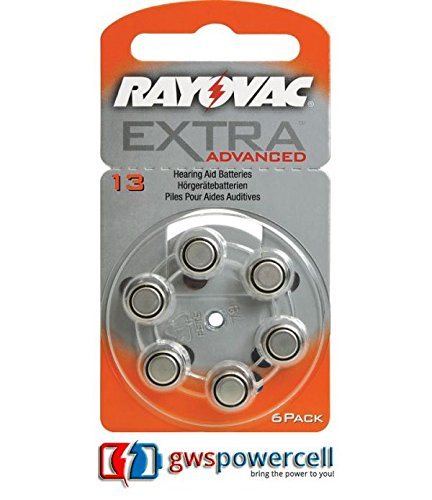rayovac-ascoltalo-batterie-di-dispositivi-145-v-6-hearing-aid-batteries-merotoner-acoustic-special-6