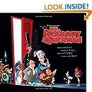 The Art of DreamWorks Mr. Peabody & Sherman
