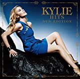 Kylie Minogue Hits