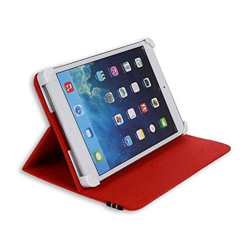 danystarr-custodia-cover-universale-regolabile-8-per-tablets-come-acer-iconia-w3-alcatel-one-touch-p